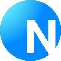 Nutbourne Ltd