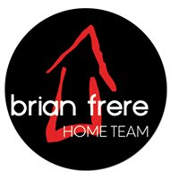 Brian Frere Home Team at KW Preferred