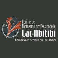 Centre de formation professionnelle Lac Abitibi