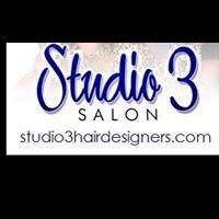Studio 3 Salon