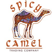 Spicy Camel Trading Company