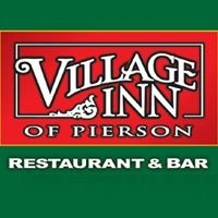 Village Inn of Pierson