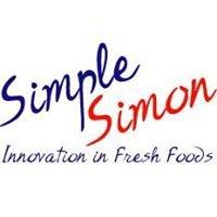 Simple Simon Foods Ltd