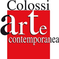 Colossi Arte Contemporanea