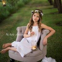 NIchole Drevenak Photography