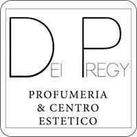 Profumeria-centro Estetico Dei Pregy