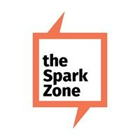 The Spark Zone