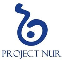 Project Nur
