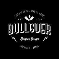 Bullguer
