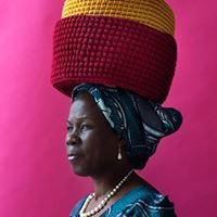 Kuchinate - קוצ'ינטה - African Refugee Women's Collective