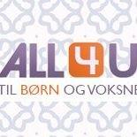 All4u - børnetøjsbutik og webshop