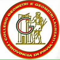 Collegio Geometri Brescia