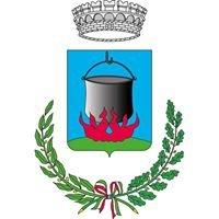 Comune di Caldarola - MC