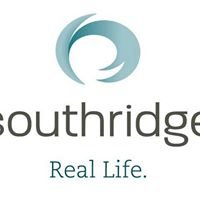 Southridge - St. Catharines Location