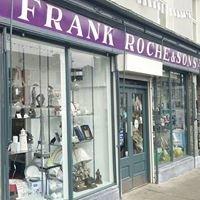 Frank Roche & Sons Ltd.