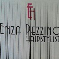 Enza Hairstylist