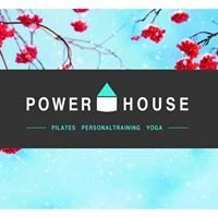 Powerhouse Tutzing