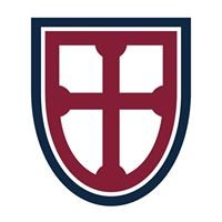 Dominion Christian School