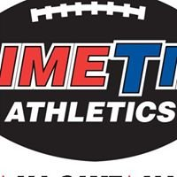 Prime Time Athletics North Scottsdale and Fountain Hills