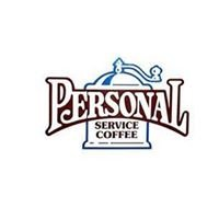 Personal Service Coffee of Newmarket