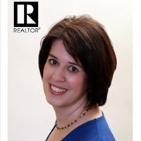Real Estate with Laura MacIntosh