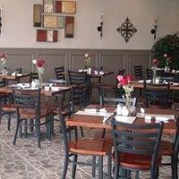 Alessandros Italian Cafe and Pizzeria