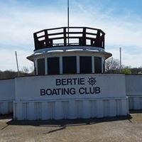 Bertie Boat Club