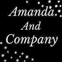 Amanda & Company Salon