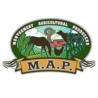 Montgomery Agricultural Producers