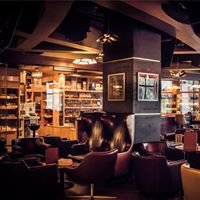 Casa De Montecristo by Prime Cigar & Whiskey Bar