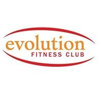 Evolution Fitness Club