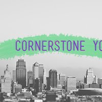 Cornerstone LV High School Youth Group