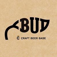 CRAFT BEER BASE BUD