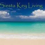 The Siesta Key Life