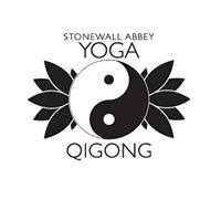 Stonewall Abbey Yoga