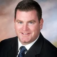 Andrew F Lynch - Carrington Real Estate Services
