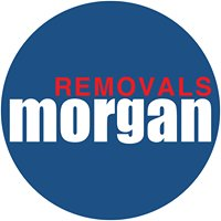 Morgan Removals Removalists Sydney