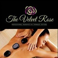 Velvet Rose Galgorm - Award Winning Beauty & Massage Salon