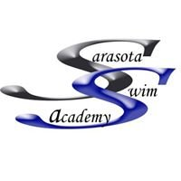 Sarasota Swim Academy