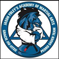 Jason Foley's Academy of Martial Arts