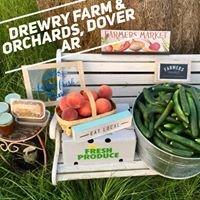 Drewry Farm & Orchards