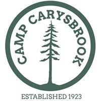 Camp Carysbrook for Girls