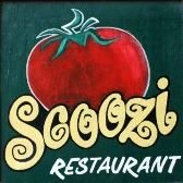 Scoozi Restaurant