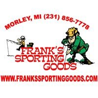 Franks Sporting Goods