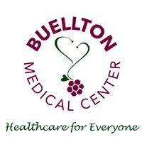 Buellton Medical Center