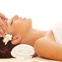 Jark Jai Thai Massage