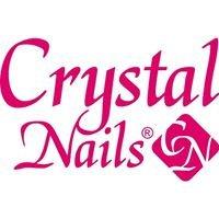 Crystal Nails Roma Prenestina