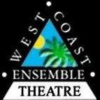 West Coast Ensemble Theatre