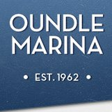 Oundle Marina Village
