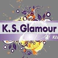 KS Glamour